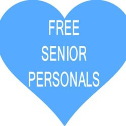 tome senior singles A private online dating community for people seeking abf/anr lifestyles.